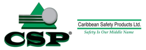 Caribbean Safety Products Ltd.